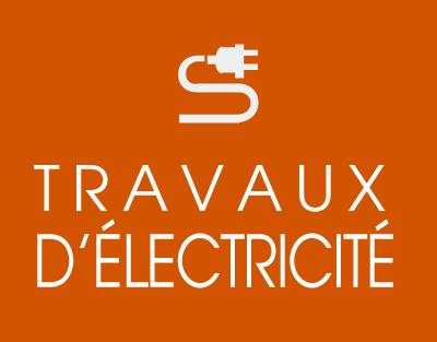 picto-électricité-Saint-Gaudens-Cassagne
