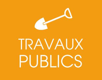 picto-travaux-publics-Saint-Gaudens-Cassagne